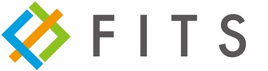 FITSブログ